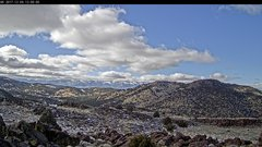 view from Highlands on 2017-12-04
