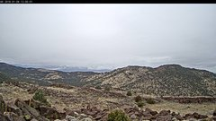 view from Highlands on 2018-01-08
