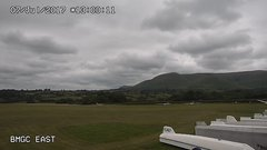 view from BMGC-EAST2 on 2017-07-07