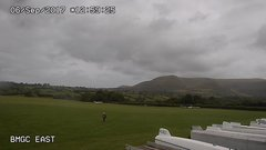 view from BMGC-EAST2 on 2017-09-06
