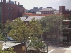 view from RPi2 on 2017-07-19