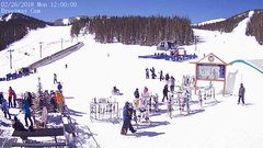 view from 2 - Breezeway Cam on 2018-02-26