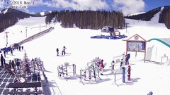 view from 2 - Breezeway Cam on 2018-03-05