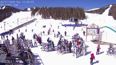 view from 2 - Breezeway Cam on 2018-03-17