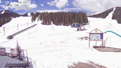view from 2 - Breezeway Cam on 2018-04-23