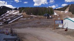 view from 2 - Breezeway Cam on 2018-05-14