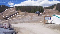 view from 2 - Breezeway Cam on 2018-05-18