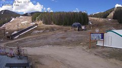 view from 2 - Breezeway Cam on 2018-05-19