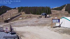 view from 2 - Breezeway Cam on 2018-05-24