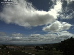 view from SOJUELA on 2018-06-18