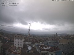 view from LOGROÑO CENTRO on 2018-04-10