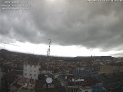 view from LOGROÑO CENTRO on 2018-04-11
