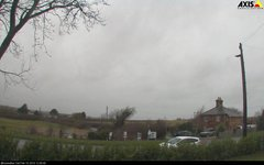 view from iwweather sky cam on 2018-02-10