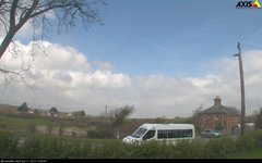 view from iwweather sky cam on 2018-04-11