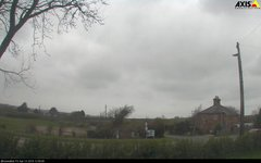 view from iwweather sky cam on 2018-04-13