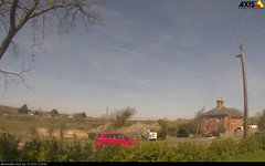 view from iwweather sky cam on 2018-04-18
