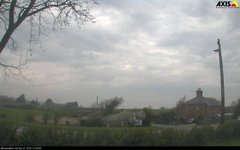 view from iwweather sky cam on 2018-04-21