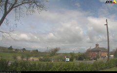 view from iwweather sky cam on 2018-04-23
