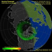 view from Aurora Forecast on 2018-02-09