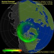 view from Aurora Forecast on 2018-04-17
