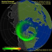 view from Aurora Forecast on 2018-04-18