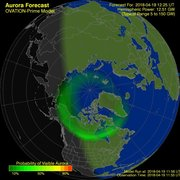 view from Aurora Forecast on 2018-04-19