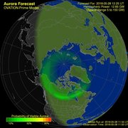 view from Aurora Forecast on 2018-05-28