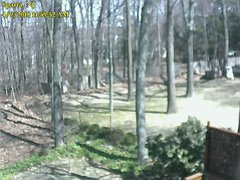 view from Sparta WX on 2018-04-09
