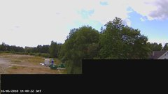 view from n3b2no on 2018-06-16