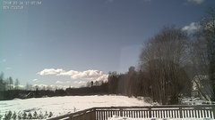view from n3b on 2018-03-16