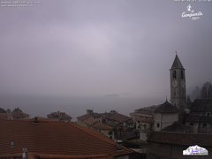 view from Baveno on 2018-02-18