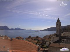 view from Baveno on 2018-04-14