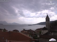 view from Baveno on 2018-05-21