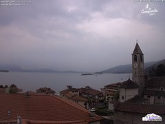 view from Baveno on 2018-06-11