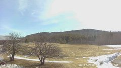 view from Oak Hill Wx on 2018-02-17