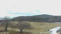 view from Oak Hill Wx on 2018-02-21