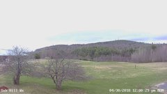 view from Oak Hill Wx on 2018-04-30
