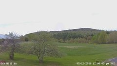 view from Oak Hill Wx on 2018-05-12