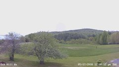view from Oak Hill Wx on 2018-05-17