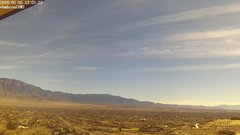view from ohmbrooCAM on 2018-03-05