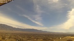 view from ohmbrooCAM on 2018-03-07