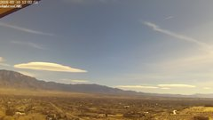 view from ohmbrooCAM on 2018-03-10