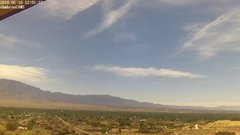 view from ohmbrooCAM on 2018-05-10