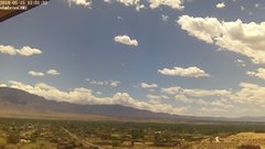 view from ohmbrooCAM on 2018-05-15