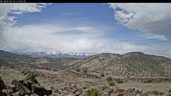 view from Highlands on 2018-04-10