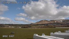 view from BMGC-EAST2 on 2018-03-13
