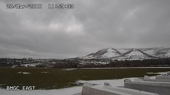 view from BMGC-EAST2 on 2018-03-20