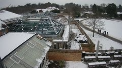 view from RHS Wisley 1 on 2018-03-18