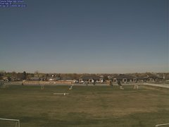 view from Canyon Ridge High School on 2018-04-20