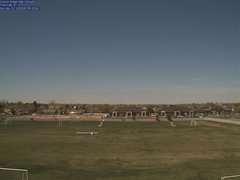 view from Canyon Ridge High School on 2018-04-22